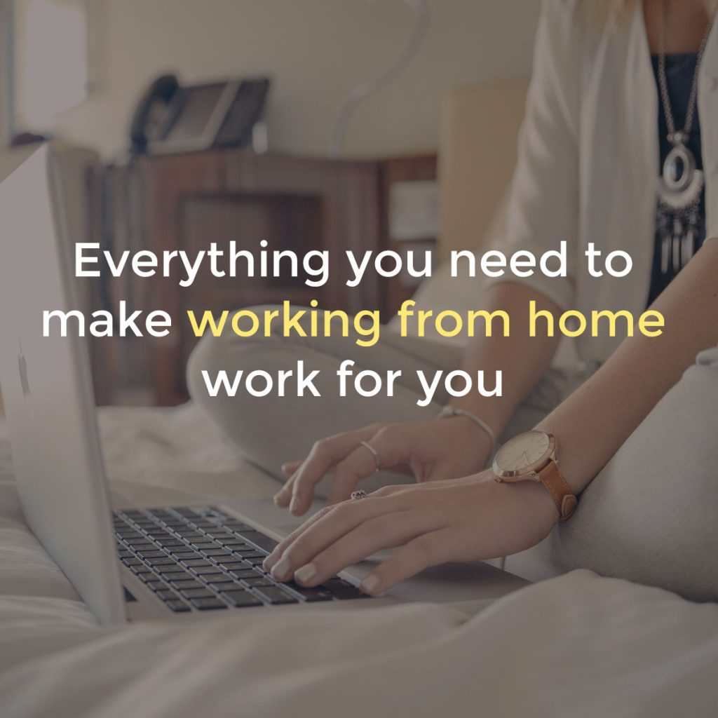 work-from-home bundle