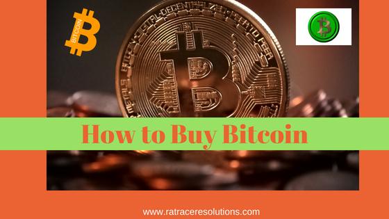 fundamentals of bitcoin